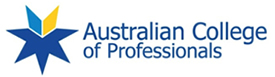 Australian College of Professionals