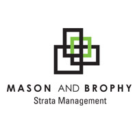 Mason and Brophy Strata Management