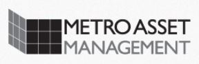 Metro Asset Management